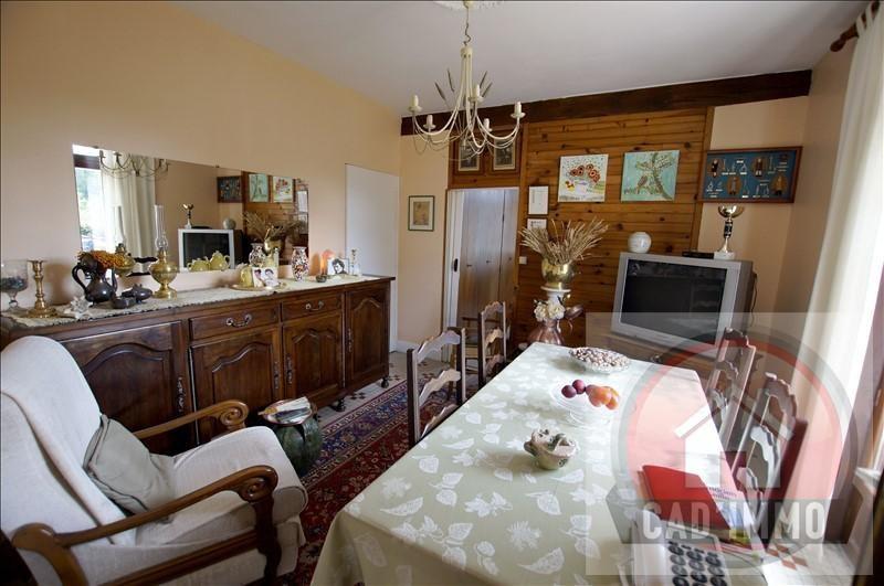 Sale house / villa Bergerac 165750€ - Picture 5