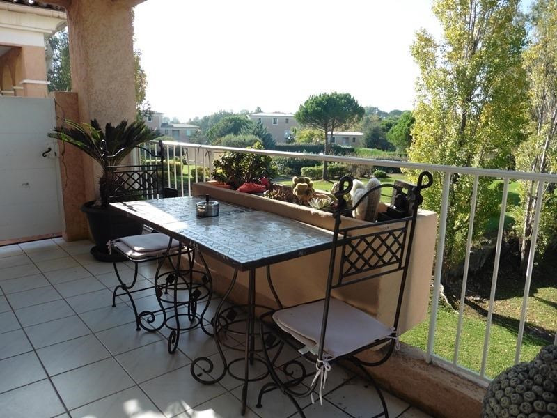 Vente appartement Villeneuve loubet 577 500€ - Photo 7