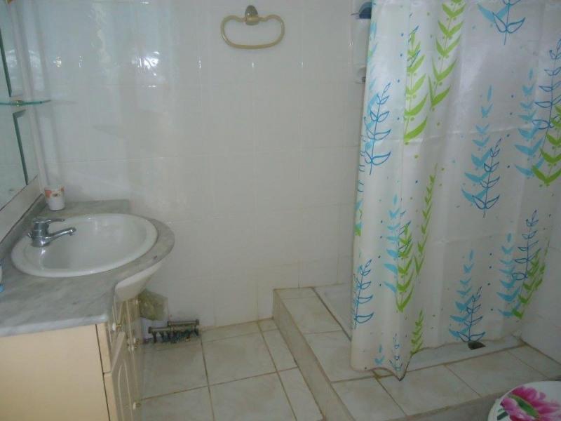 Location appartement Le gosier 500€ CC - Photo 3