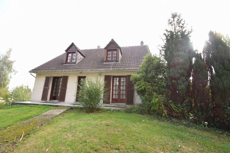 Verkauf haus La meauffe 118000€ - Fotografie 2
