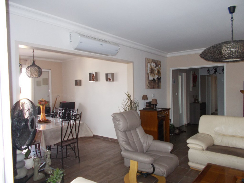 Verkauf wohnung Toulon 224000€ - Fotografie 1