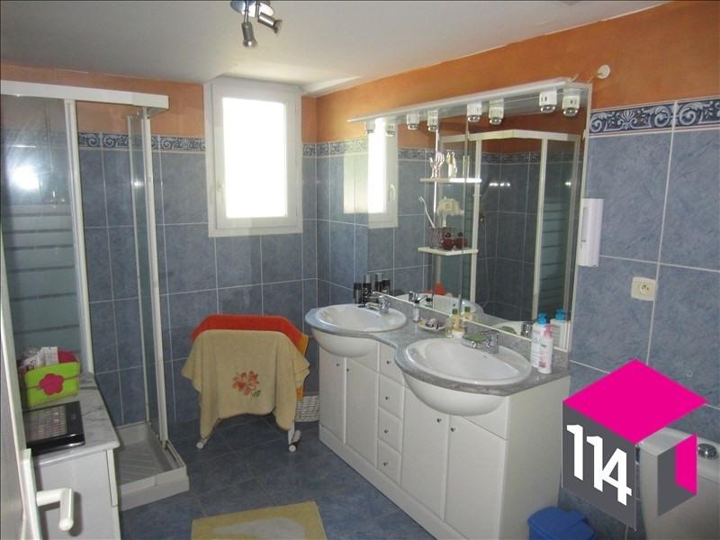 Vente maison / villa Baillargues 323000€ - Photo 7