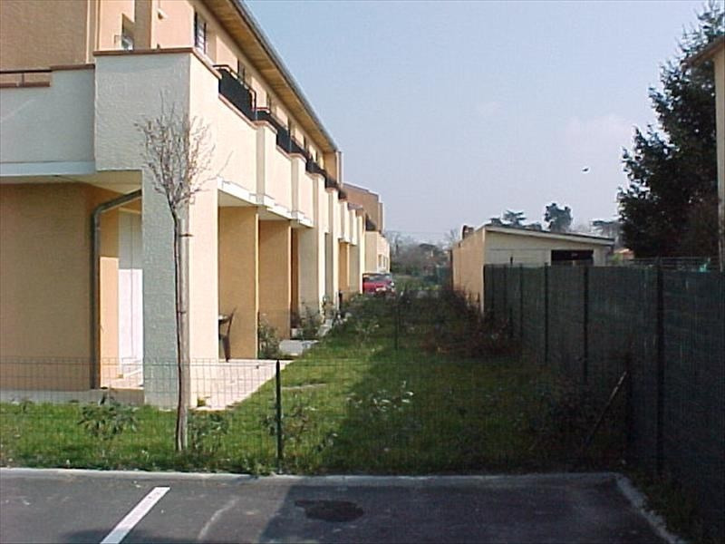 Sale apartment Aucamville 79300€ - Picture 6