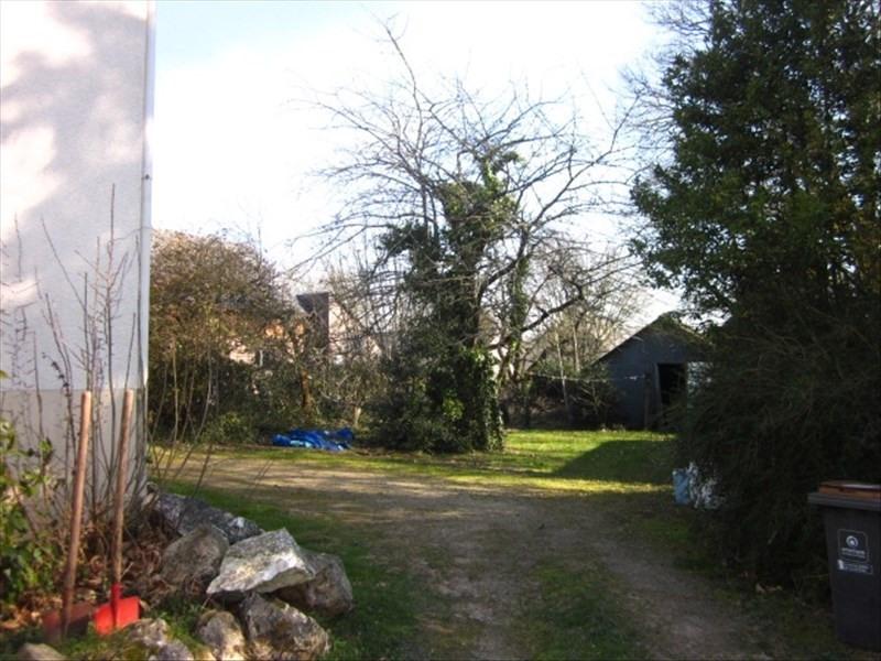 Vente maison / villa Bain de bretagne 174900€ - Photo 3