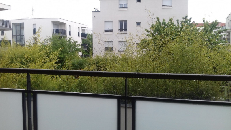 Location appartement Meyzieu 818€ CC - Photo 9