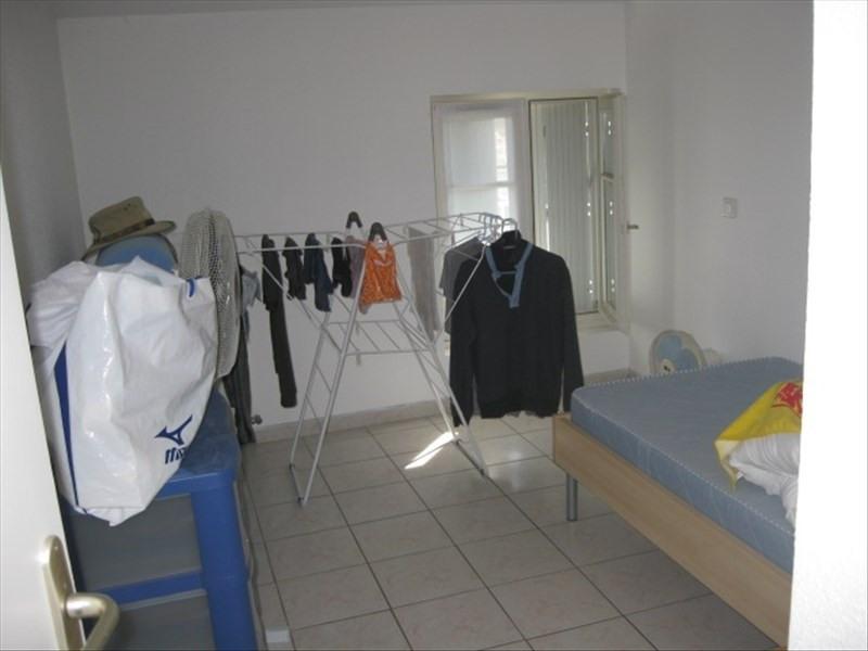 Rental apartment Grisolles 530€ CC - Picture 5