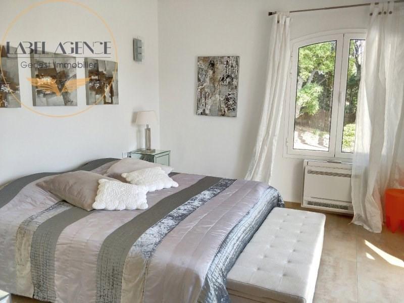 Deluxe sale house / villa Grimaud 1780000€ - Picture 11