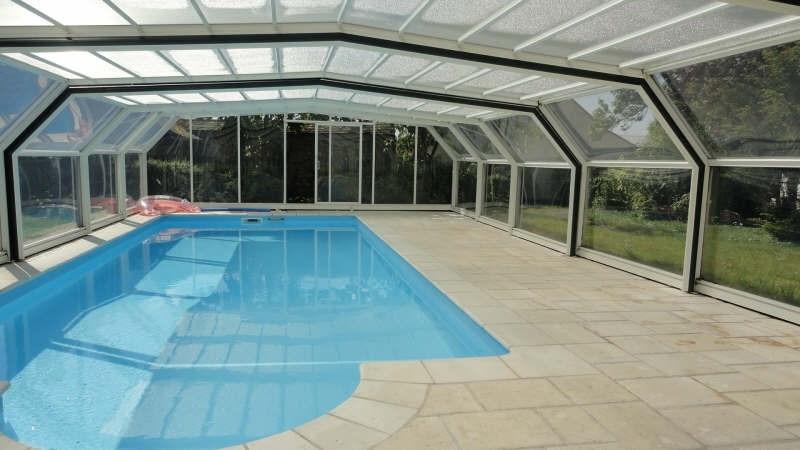Vente maison / villa Ury 625000€ - Photo 3