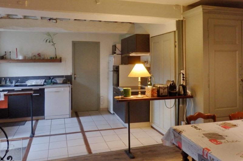 Deluxe sale house / villa Guereins 680000€ - Picture 14