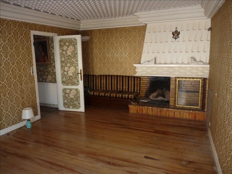 Vente maison / villa Agen 168000€ - Photo 1