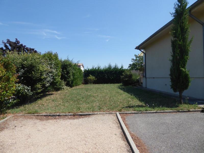 Location maison / villa Aubenas 770€ CC - Photo 22