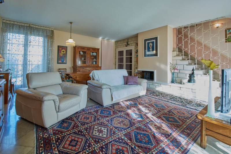 Vente maison / villa Ermont 626000€ - Photo 3