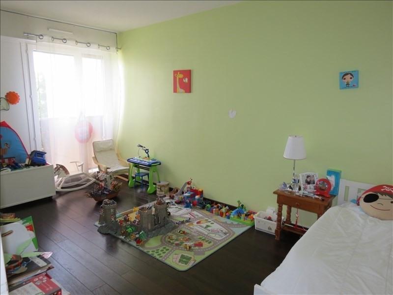 Vente appartement St leu la foret 184000€ - Photo 5