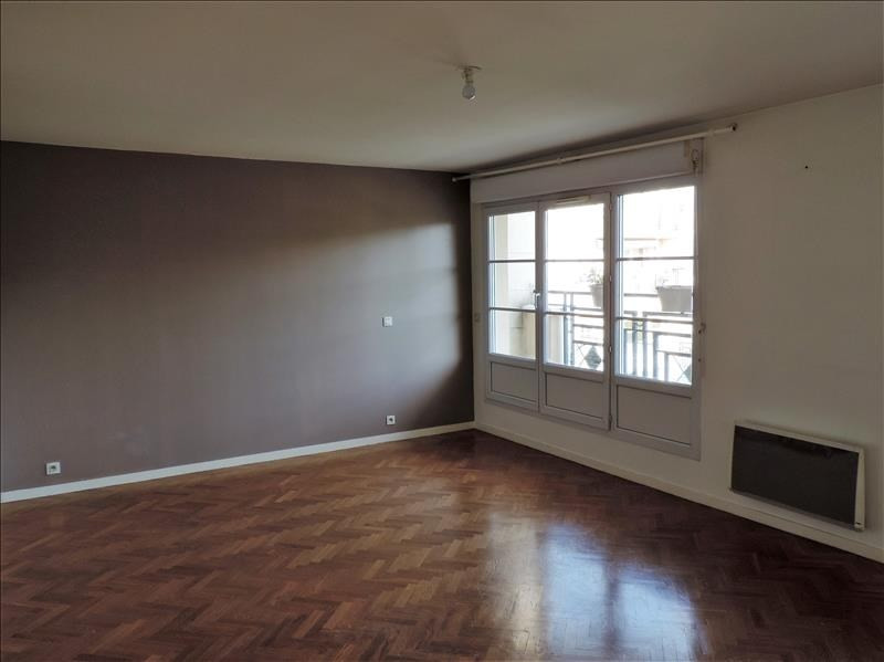Vente appartement Lagny sur marne 292 000€ - Photo 3