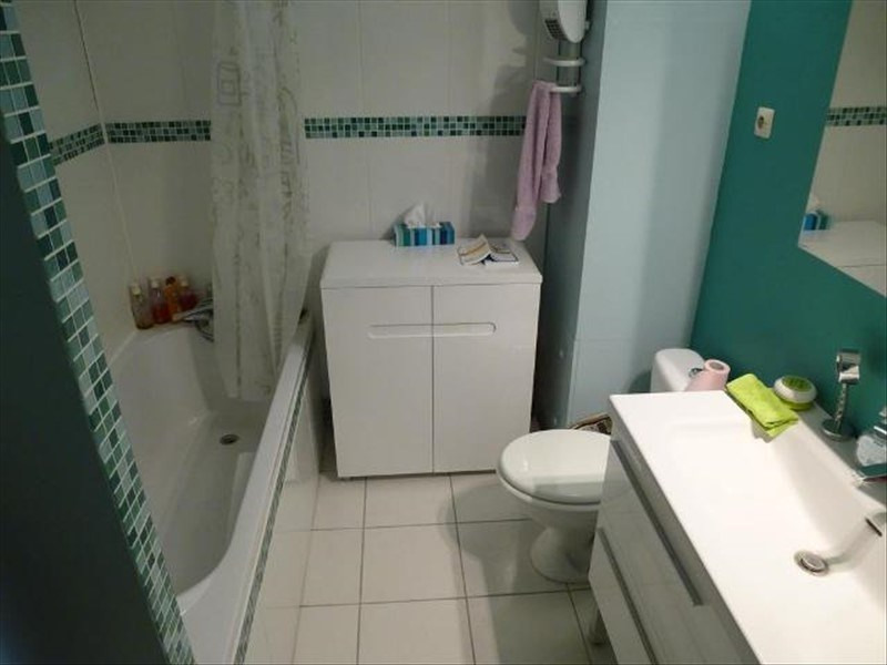 Vente appartement Creil 138 000€ - Photo 6