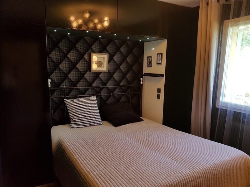 Vente de prestige maison / villa Fonsegrives (secteur) 595000€ - Photo 9