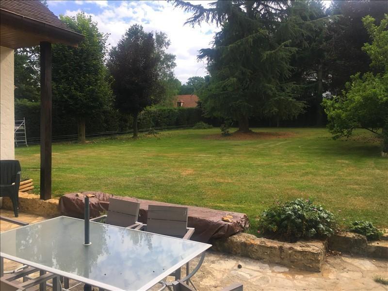 Vente de prestige maison / villa Epernon 555000€ - Photo 3