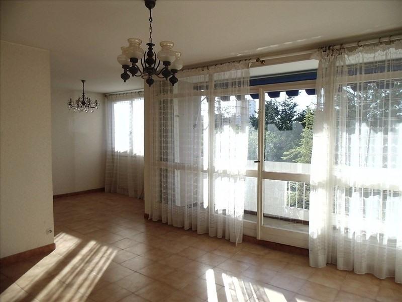 Sale apartment Marseille 12ème 185000€ - Picture 1