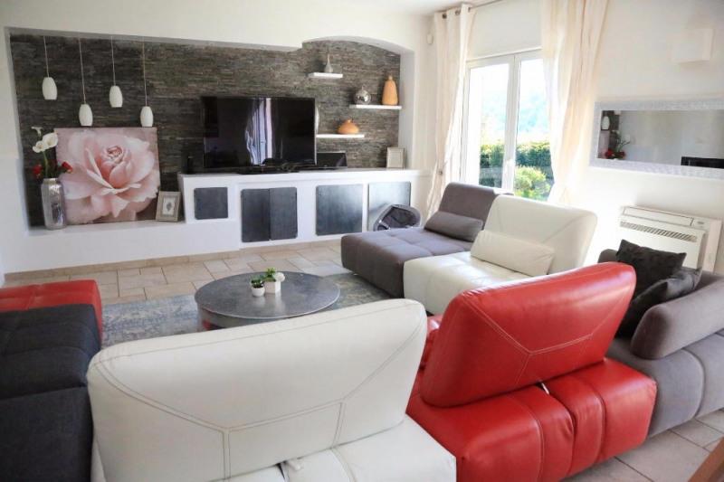 Vente de prestige maison / villa La colle sur loup 1420000€ - Photo 9