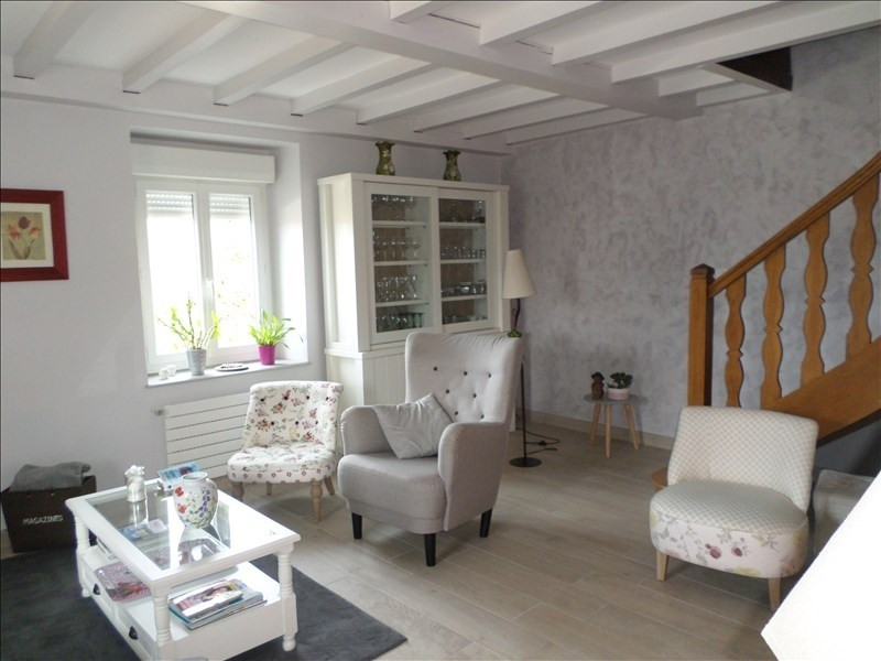 Sale house / villa Arbent 238 000€ - Picture 3