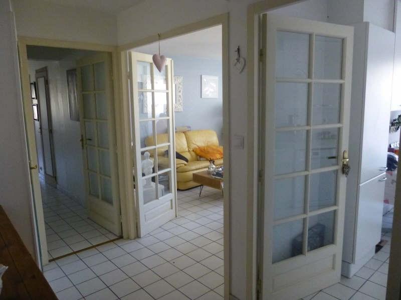 Vente appartement Montelimar 169000€ - Photo 5