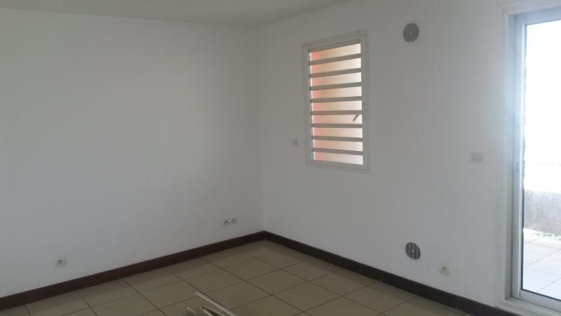 Rental apartment St denis 590€ CC - Picture 3