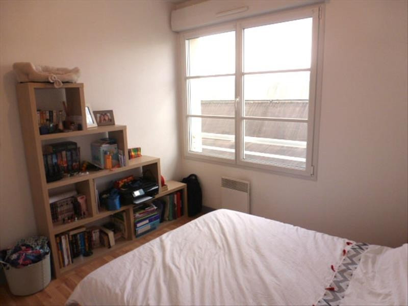 Sale apartment La rochelle 128500€ - Picture 3