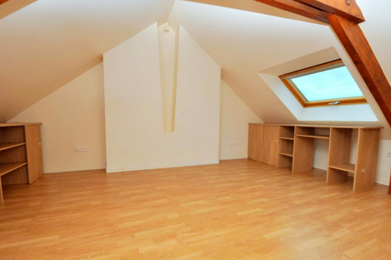 Location appartement Orsay 1000€ CC - Photo 8