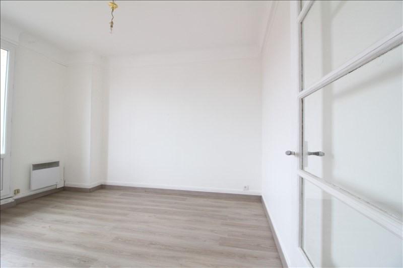 Rental apartment Alfortville 690€ CC - Picture 2
