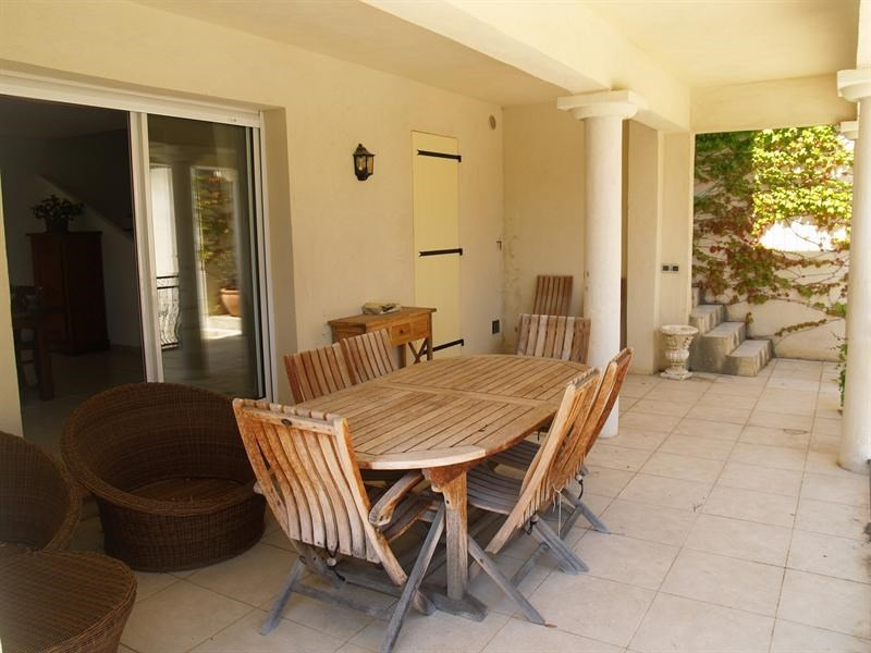 Sale house / villa Les issambres 965 000€ - Picture 13