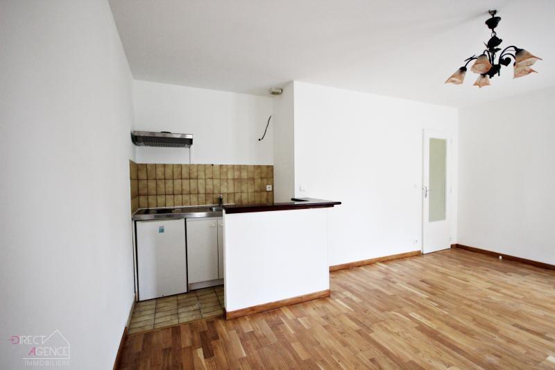 Vente appartement Gournay sur marne 138000€ - Photo 2