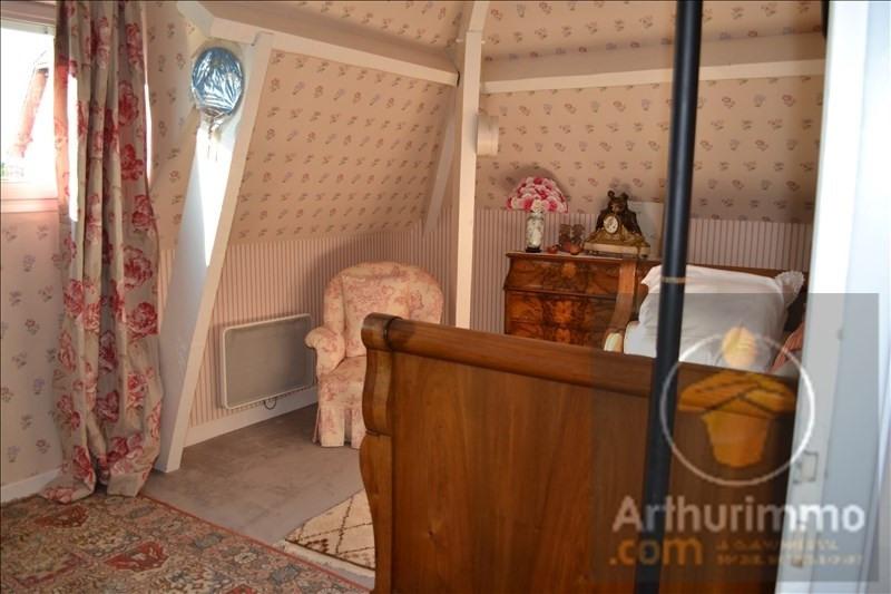 Vente de prestige maison / villa Tarbes 520000€ - Photo 12