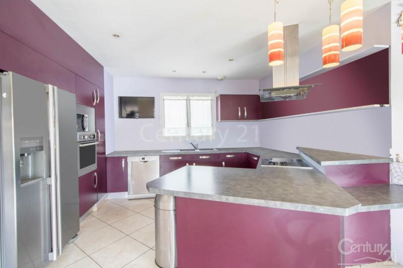 Vente maison / villa Plaisance du touch 548000€ - Photo 2