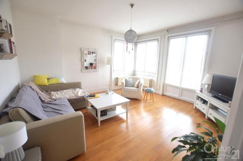 Vente appartement Givors 157000€ - Photo 1