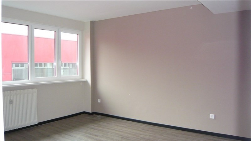 Rental apartment Mulhouse 770€ CC - Picture 4