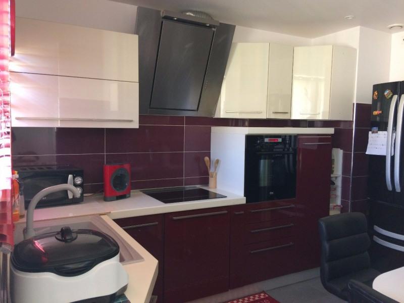 Vente appartement Ajaccio 209900€ - Photo 4