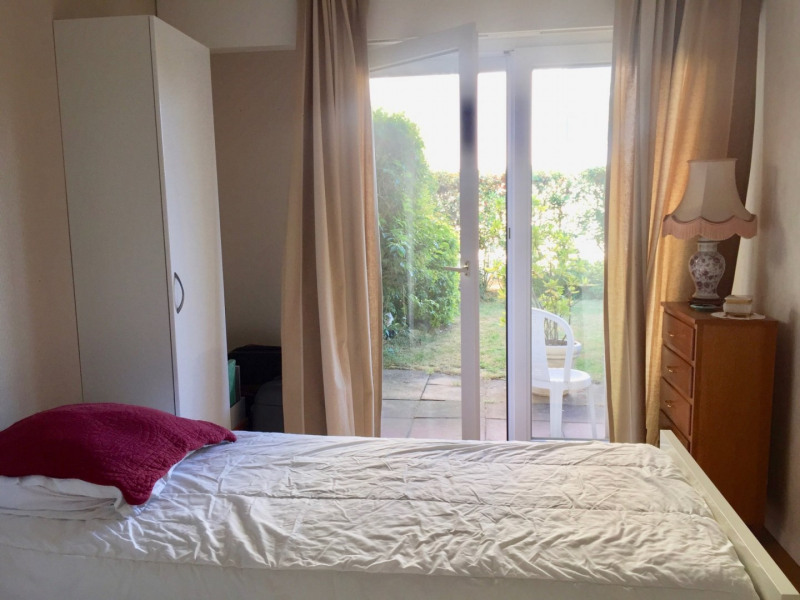 Sale apartment Les sables d olonne 147 700€ - Picture 7