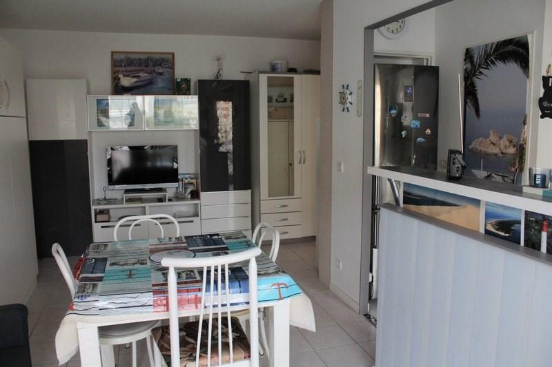 Vente appartement Arcachon 298000€ - Photo 4