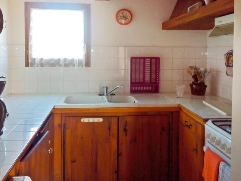 Sale house / villa Trensacq 198000€ - Picture 9