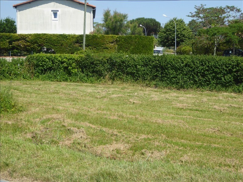 Sale site Royan 120 430€ - Picture 2