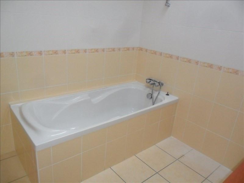 Location maison / villa Plumelec 520€ +CH - Photo 4