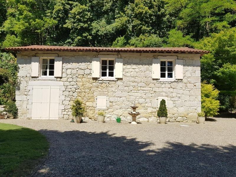 Vente de prestige maison / villa Agen 840000€ - Photo 7