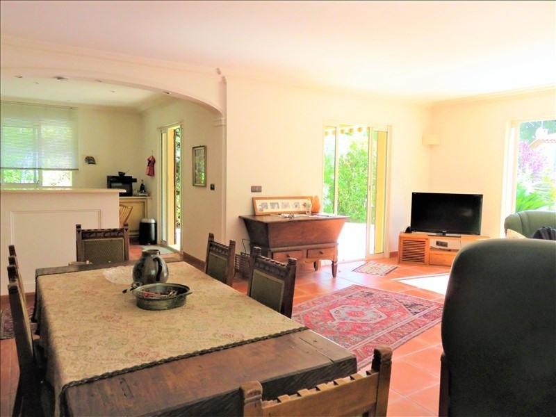 Vente maison / villa St cyr sur mer 725000€ - Photo 4