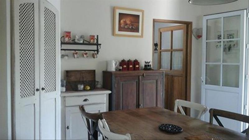 Verkoop  huis Monteux 450000€ - Foto 6