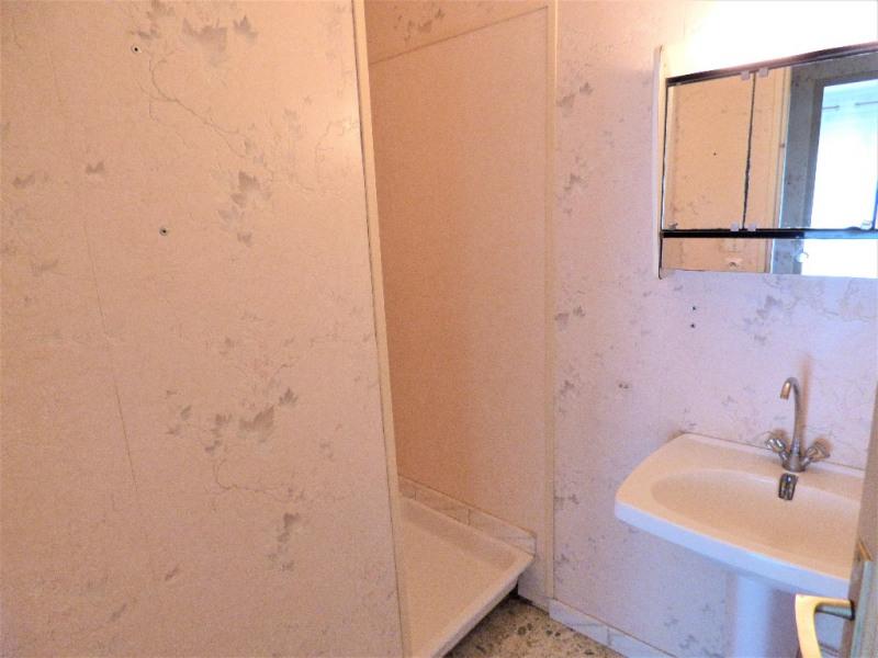 Vendita casa Beychac et caillau 241500€ - Fotografia 9