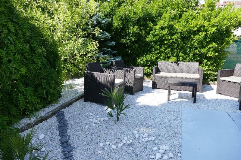 Vente maison / villa Royan 411060€ - Photo 4