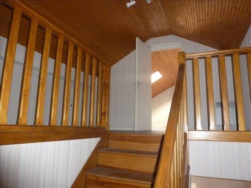 Sale building Roanne 125000€ - Picture 2