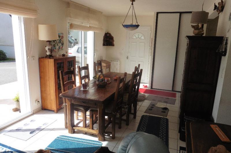 Vente maison / villa Pont l abbe 262500€ - Photo 4