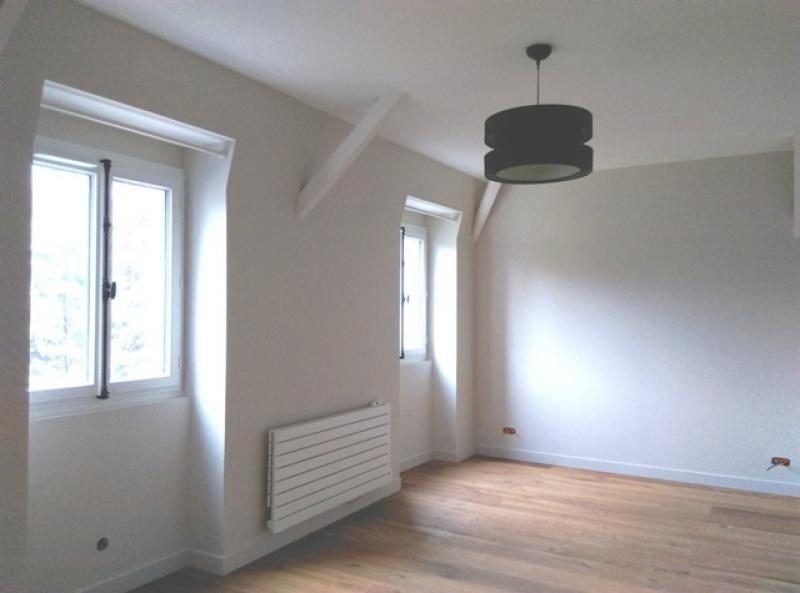 Sale house / villa Villennes sur seine 899000€ - Picture 8