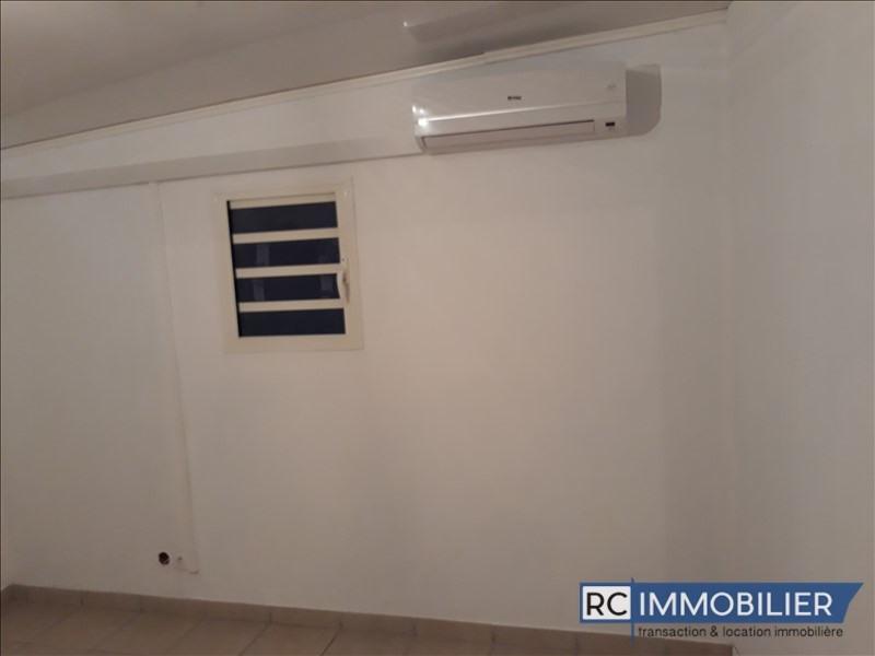 Rental apartment Sainte clotilde 650€ +CH - Picture 3